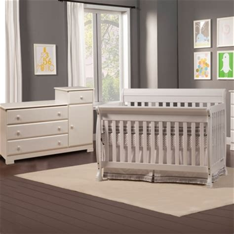 crib toddler bed combo crib toddler bed combo argington bambam complete crib