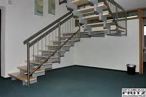 treppe innen treppe innen 11 01