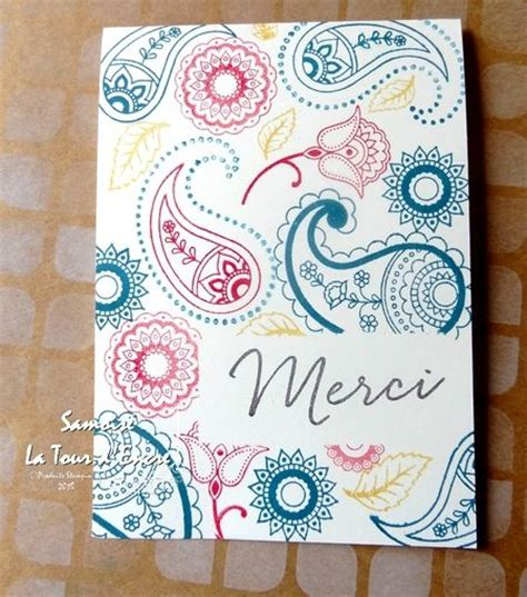 Beautiful Handmade Cards Designs - 1000 ideas about beautiful handmade cards on