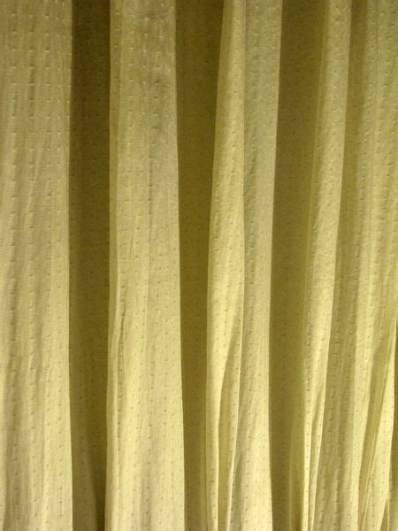 curtains texture quot curtains texture quot photography art prints and posters by
