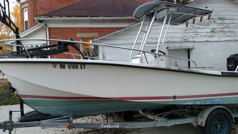 boats for sale westerville ohio ny nc learn 14 foot boats for sale in ohio