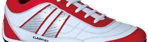 Sepatu Wanita Nike Airmax T90 Termurah 03 sepatu lari wanita jual sepatu lari untuk wanita newhairstylesformen2014