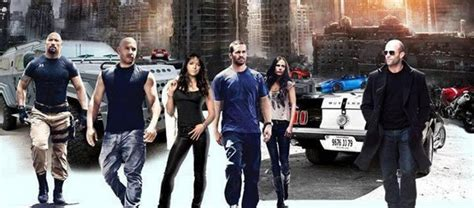 film fast and furious completo reparto de fast furious 7 confirmado al completo