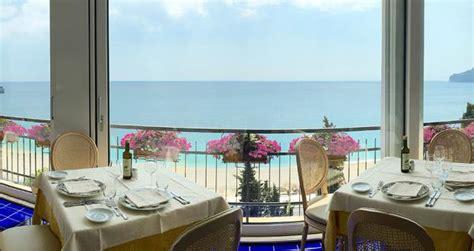 best western hotel acqua novella to hotel acqua novella spotorno italy italian