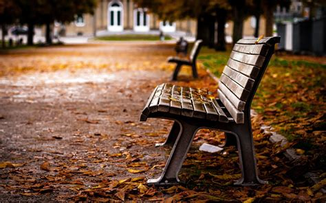 bench blog bench wallpapers archives hdwallsource com