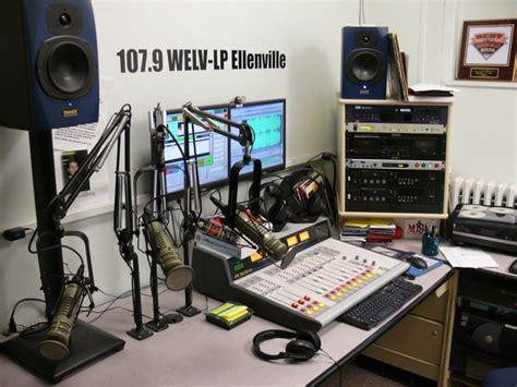 radio station welv ch20 ellenville central school district