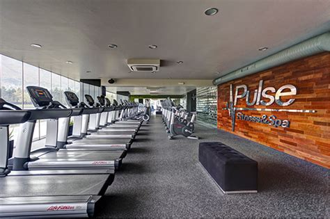 Luxury Home Plan Designs fitness amp sports emirates residence