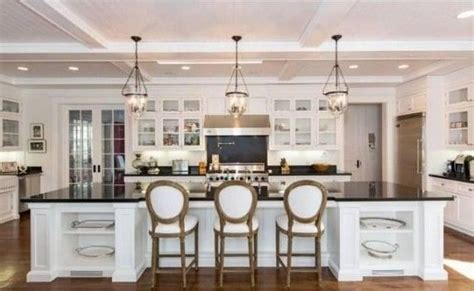 giuliana rancic house giuliana rancic home google search cape cod beach pinterest