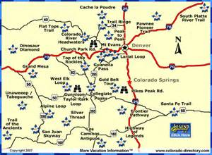 morrison colorado map southern colorado real estate listings free home design
