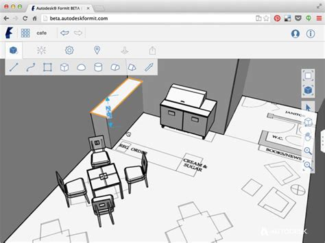 the sketchup workflow for architecture the sketchup workflow for architecture home design