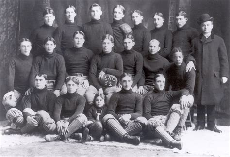 Fl Records History Of Football Football History Pro Football Of Fame Official Site