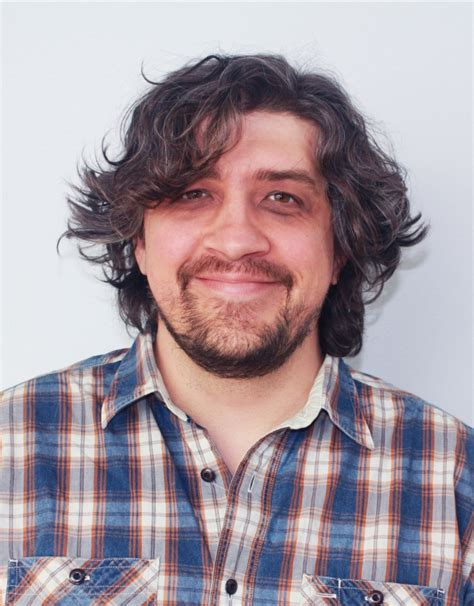 craig age craig mccracken height weight age birthplace nationality