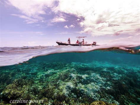 roatan boat rental roatan marine park bay island honduras caribbean colors