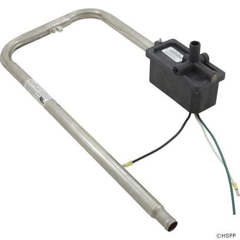 sundance spas wiring diagram wiring diagram and schematics