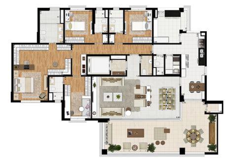mac ares do parque aclima 231 227 o apartamentos aclima 231 227 o - Apartamento Na Planta Cinas