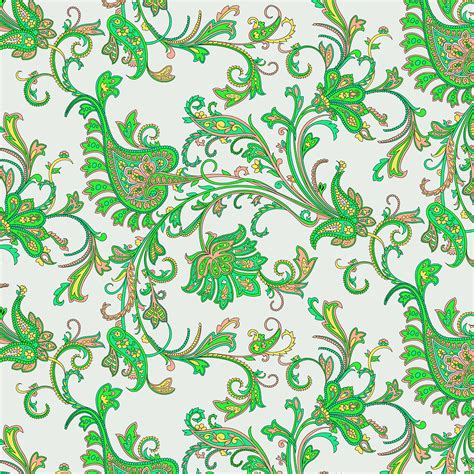 home based textile design freelance textile designer