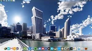 Comment Mettre Un Fond D 233 Cran Anim 233 Sur Windows 8 Pratiks