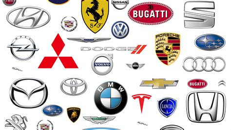 stuttgart car logo 100 stuttgart car logo porsche crest audi rings and