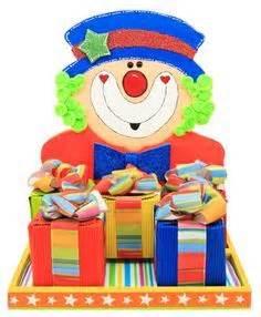 c mo hacer dulceros para fiestas infantiles centro de mesa para cumplea 241 os de 7 a 241 os con dulceros
