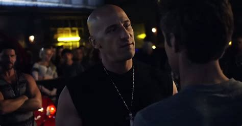 fast and furious parody called super fast this fast and furious parody is as