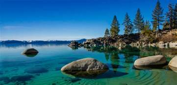 most beautiful places in the united states the 10 most beautiful places in the united states