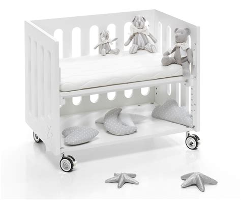 Culle Alondra by Nuova Culla Da Affiancare Inborn Crib Di Alondra Alondrababy