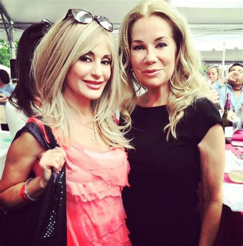 kathie lee gifford born in paris 20 celebs who aren t actually american jetss