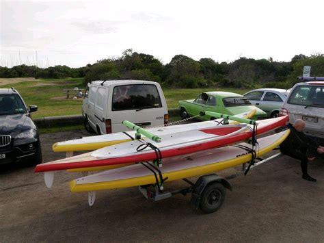 paddle boat trailer for sale paddle boat paddle boat trailer