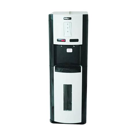 Dispenser Galon Bawah Arisa jual miyako wdp 300 water dispenser galon bawah