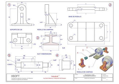 autocad tutorial nagpur de 25 bedste id 233 er inden for autocad training p 229