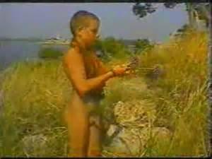 watchcinema golden boys vk download foto gambar wallpaper film