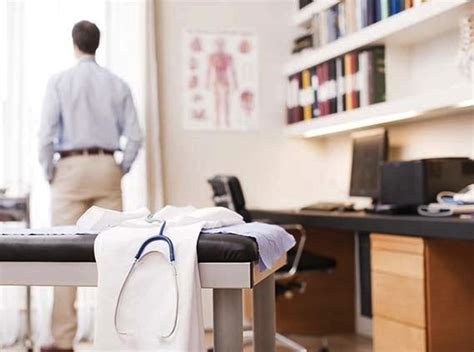 Dr Office by Use These Tips To Improve Your Doctor S Office Visit