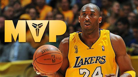 biography of kobe bryant basketball player kobe bryant breaks nba record for points and assists