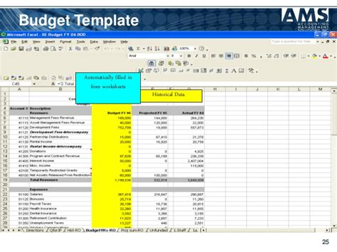 budget spreadsheet template for mac church budget template exle free sle budget