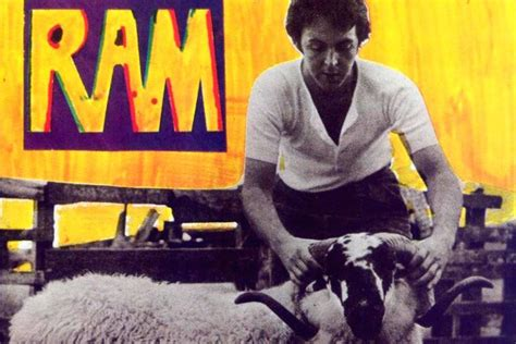 ram paul mccartney album related keywords suggestions for mccartney ram