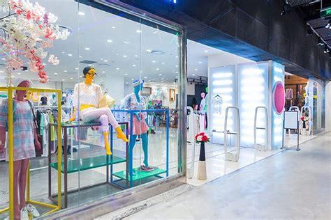 illuminazione vetrine negozi illuminazione vetrine negozi nolovetrine