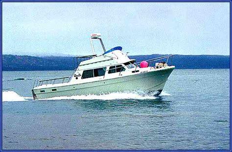 homer alaska commercial fishing boats halibut fishing in homer alaska since 1978 north country