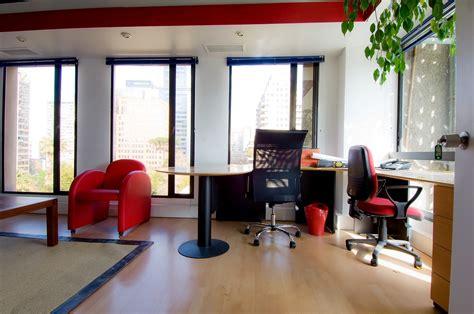 imagenes oficinas virtuales excelentes puestos de trabajo arriendo oficinas