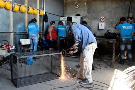 cuando cobra la coperativa argentina trabaja septiembre 2016 las cooperativas del plan argentina trabaja las