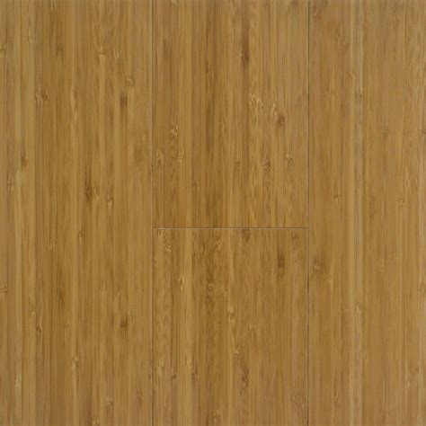 carbonized bamboo tongue and groove flooring carbonized vertical engineered hawa bamboo flooring