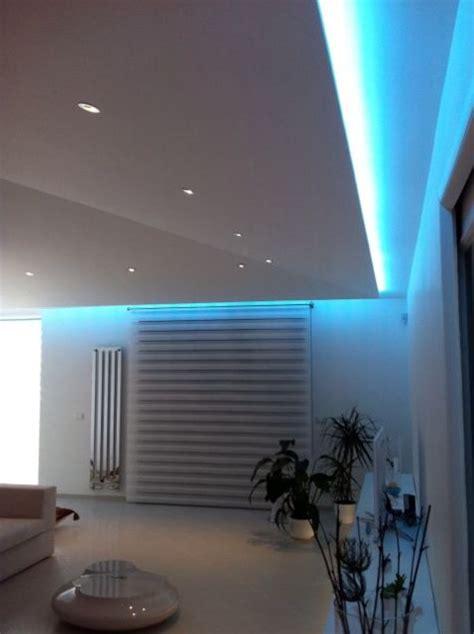 sistemi di illuminazione a led per interni foto illuminazione generale a led di luceled pro srl