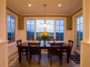 Dining Room Addition by Adding A Dining Room Addition Dweef Com Bright And