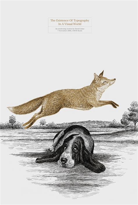 the brown fox jumps the lazy the brown fox jumps the lazy typetoken 174