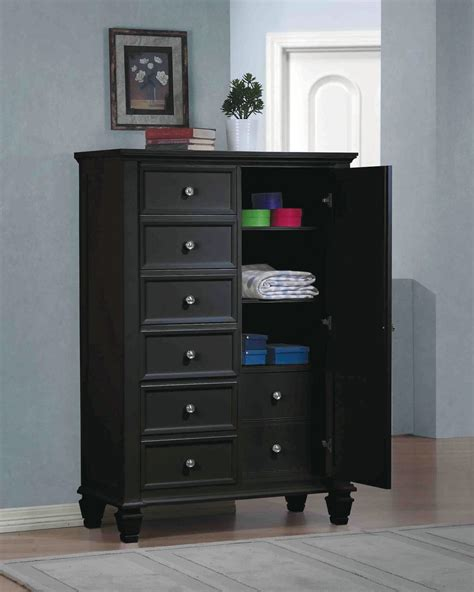 bedroom entertainment dresser with tv stands centers ideas