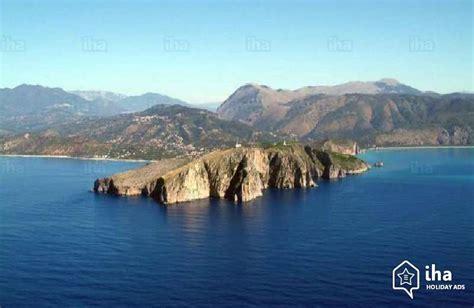 vacanze ascea marina privati affitti monolocale pisciotta per vacanze con iha privati