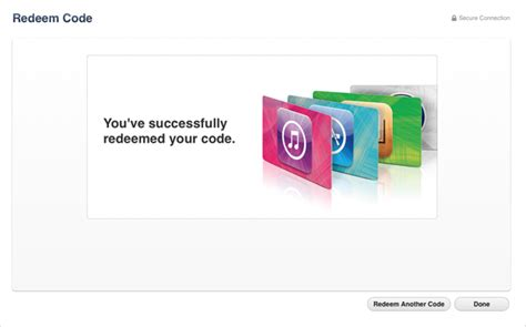 Free Iphone Gift Card Code - learn how to redeem itunes gift card from iphone ipad and mac