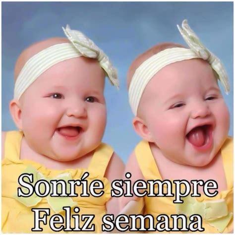 imagenes feliz bebe im 225 genes de beb 233 s con frases bonitas de fel 237 z s 225 bado