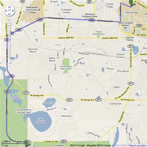 top driving directions to home on businesses view maps and