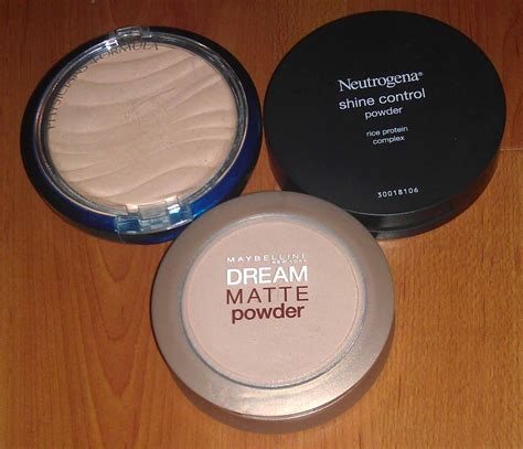 Maybelline Mineral Sense Of Water Skin Shedding a token of appreciation with products from smashbox pearl sephora and more closed