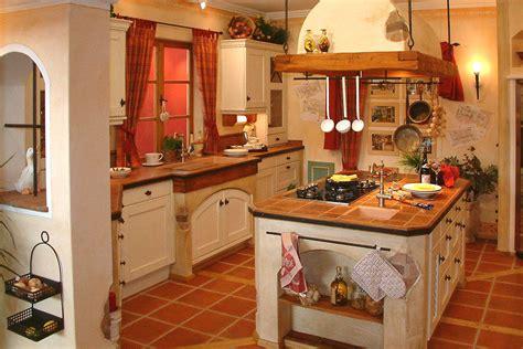 mediterane küche landhaus mediterrane und moderne k 252 chen waging traunstein